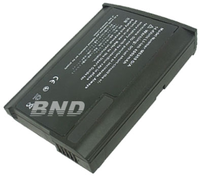 APPLE Laptop Battery BND-M4685  Laptop Battery