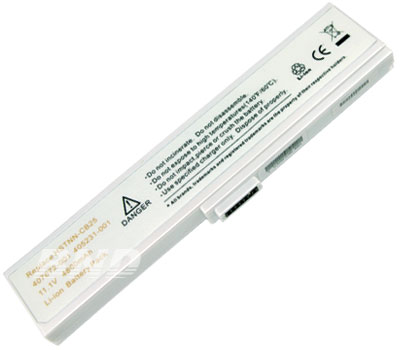 ASUS Laptop Battery BND-B2800  Laptop Battery