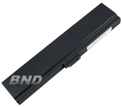 ASUS Laptop Battery BND-V2  Laptop Battery