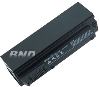 DELL Laptop Battery BND-MINI 9  Laptop Battery