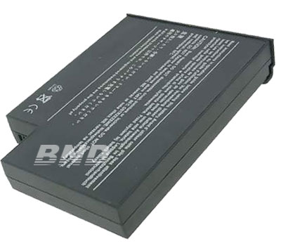 GATEWAY Laptop Battery BND-F4486  Laptop Battery