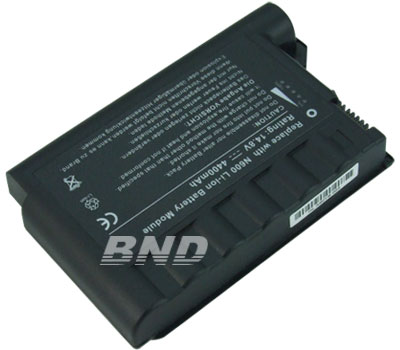 HP/COMPAQ Laptop Battery BND-N610C  Laptop Battery