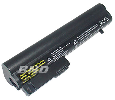 HP/COMPAQ Laptop Battery BND-NC2400(HH)  Laptop Battery