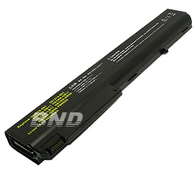 HP/COMPAQ Laptop Battery BND-NX8200(H)  Laptop Battery