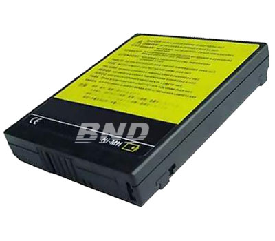 IBM Laptop Battery BND-IB755  Laptop Battery
