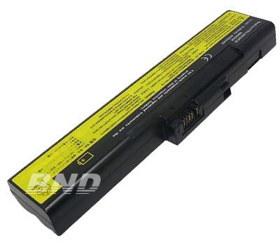 IBM Laptop Battery BND-X30  Laptop Battery