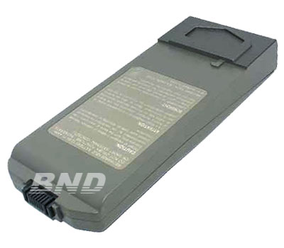 MITAC Laptop Battery BND-M6020  Laptop Battery