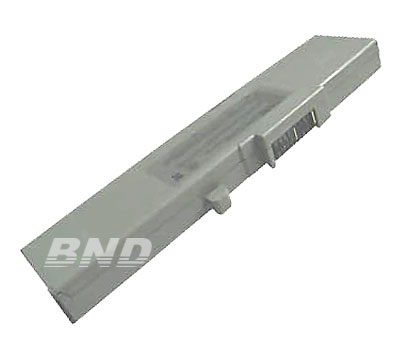 TOSHIBA Laptop Battery BND-PA2441  Laptop Battery