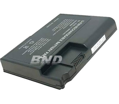 TOSHIBA Laptop Battery BND-PA3209U  Laptop Battery