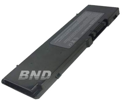 TOSHIBA Laptop Battery BND-PA3228  Laptop Battery