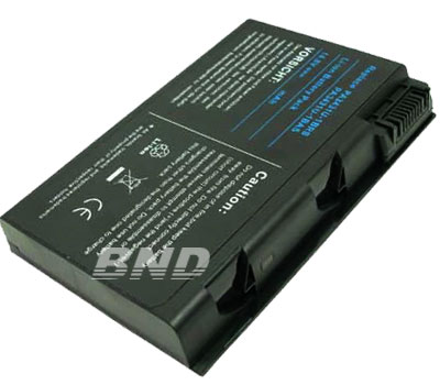 TOSHIBA Laptop Battery BND-PA3431U  Laptop Battery