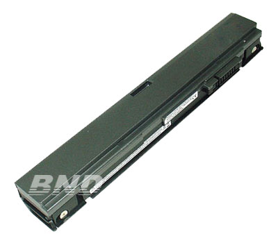 FUJITSU/Uniwill Laptop Battery BND-BP163Z  Laptop Battery