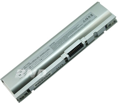 FUJITSU/Uniwill Laptop Battery BND-BP69  Laptop Battery