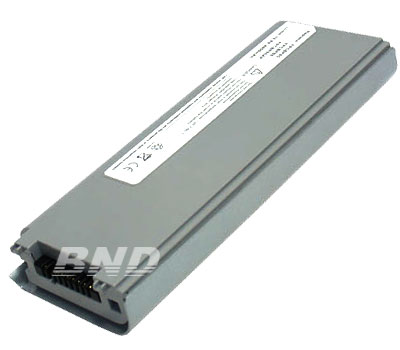 FUJITSU/Uniwill Laptop Battery BND-BP85  Laptop Battery