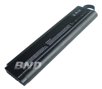 HITACHI Laptop Battery BND-AC390  Laptop Battery