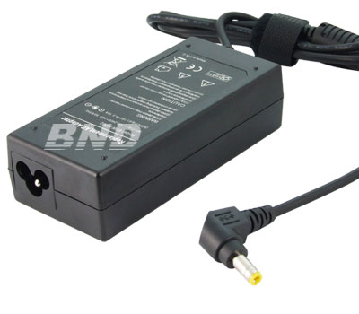 ACER Laptop Ac Adapter 60W-HP02   Laptop  AC Adapter