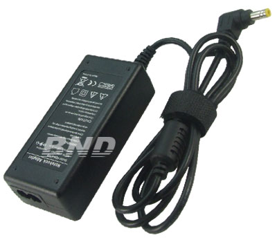 ACER Laptop Ac Adapter 120W-LT04   Laptop  AC Adapter