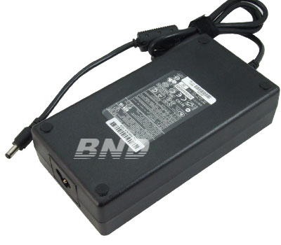 LS Laptop Ac Adapter 120W-AC04   Laptop  AC Adapter