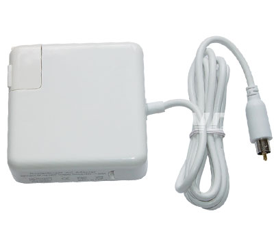APPLE Laptop Ac Adapter 48W-AP07   Laptop  AC Adapter