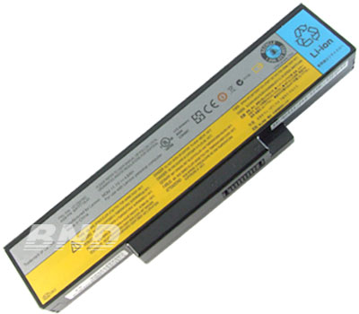 LENOVO Laptop Battery BND-K42(H)  Laptop Battery