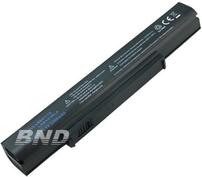 LG Laptop Battery BND-A1  Laptop Battery