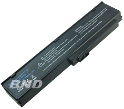 LG Laptop Battery BND-Z1  Laptop Battery