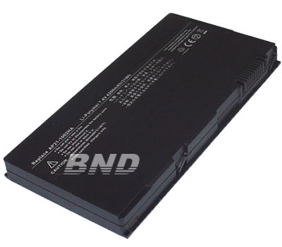 ASUS Laptop Battery BND-EEE PC 1002HA  Laptop Battery