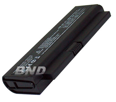 HP/COMPAQ Laptop Battery BND-2230  Laptop Battery