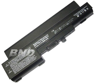 DELL Laptop Battery BND-V1200(H)  Laptop Battery