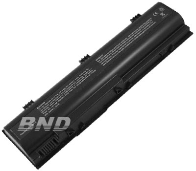 DELL Laptop Battery BND-D1301  Laptop Battery