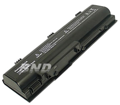 DELL Laptop Battery BND-D1301(H)  Laptop Battery
