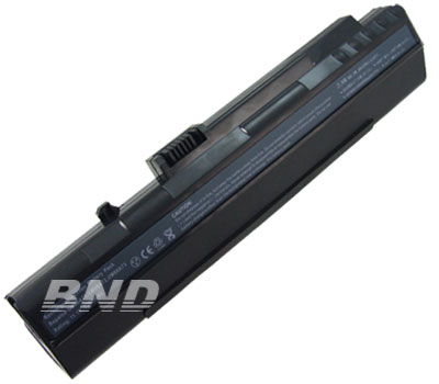 ACER Laptop Battery BND-Aspire ONE(HH)  Laptop Battery
