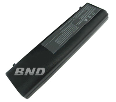 TOSHIBA Laptop Battery BND-PA3349  Laptop Battery