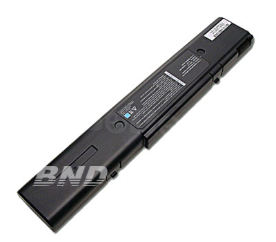 ASUS Laptop Battery BND-L5  Laptop Battery