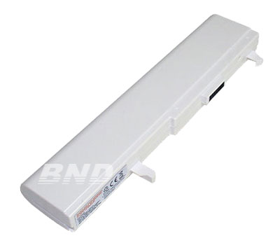 ASUS Laptop Battery BND-U5F  Laptop Battery