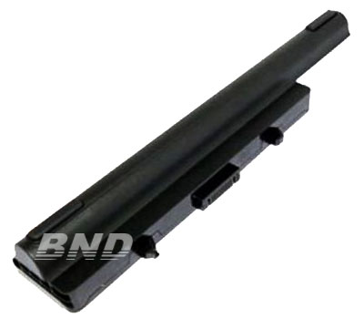 DELL Laptop Battery D1440(H)  Laptop Battery