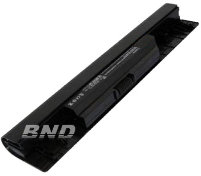 DELL Laptop Battery D1464  Laptop Battery