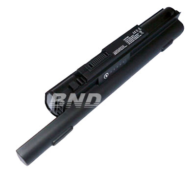 DELL Laptop Battery D1340(H)  Laptop Battery