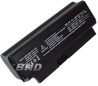HP/COMPAQ Laptop Battery BND-2230(H)  Laptop Battery