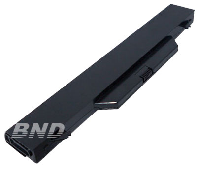 HP/COMPAQ Laptop Battery 4510S(H)  Laptop Battery