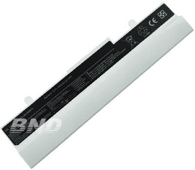 ASUS Laptop Battery Eee PC 1005HA  Laptop Battery