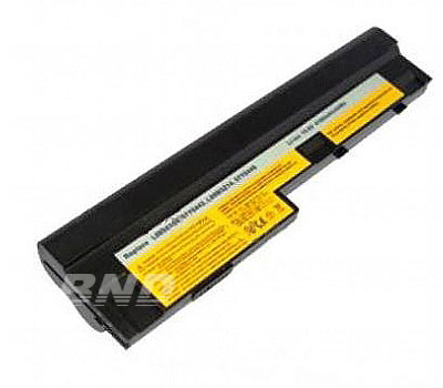 LENOVO Laptop Battery S10-3  Laptop Battery