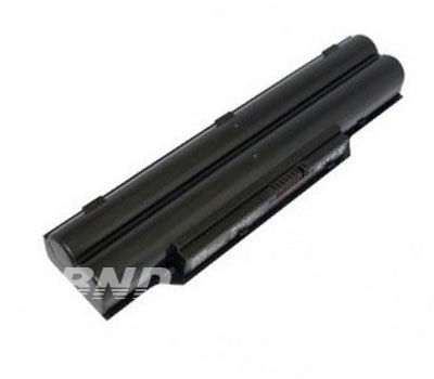 SONY Laptop Battery BPL20  Laptop Battery