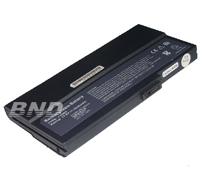 BENQ Laptop Battery B6000  Laptop Battery