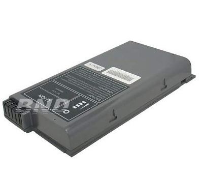 CLEVO Laptop Battery C2820  Laptop Battery
