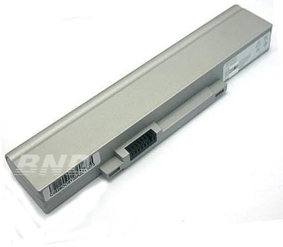 CLEVO Laptop Battery TH222  Laptop Battery