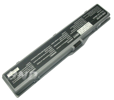 FIC Laptop Battery MB05  Laptop Battery