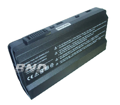 HASEE Laptop Battery X20  Laptop Battery