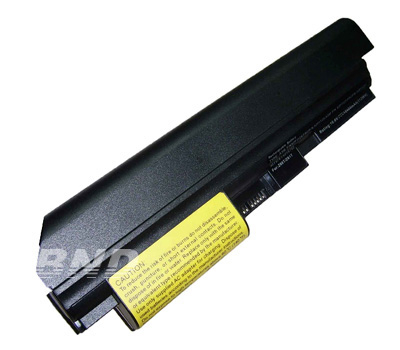 IBM Laptop Battery Z60T(HHH)  Laptop Battery