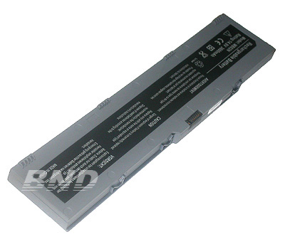 LENOVO Laptop Battery E360  Laptop Battery